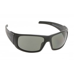 Ugly Fish TRADIE RSP5001 MBL.SM (Polarised)