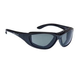 Ugly Fish ULTIMATE RSP707 MBL. SM (Polarised Positive Seal)