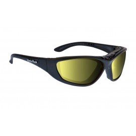Ugly Fish ULTIMATE RSPH707 MBL.Y/C (Photochromic Positive Seal)
